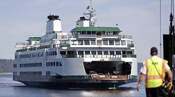 Ferry Cam